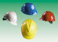 MSA Auer Produkte Helme